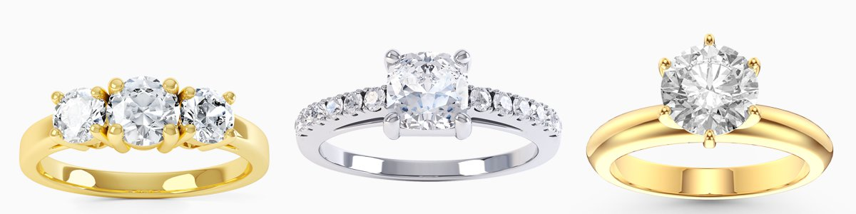 Shop Diamond Engagement Rings by Jian London. Buy direct and save from our wide selection of Diamond Engagement Rings created by our craftsmen and Hallmarked by the Edinburgh Assay Office only at the Jian London Jewellery Store. Free UK Delivery.