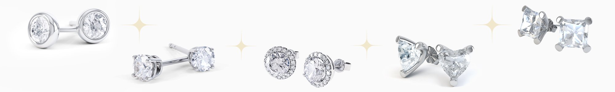 Shop Silver Earrings by Jian London. Buy direct and save from our wide selection of Silver Earrings at the Jian London jewellery Store. Free UK Delivery