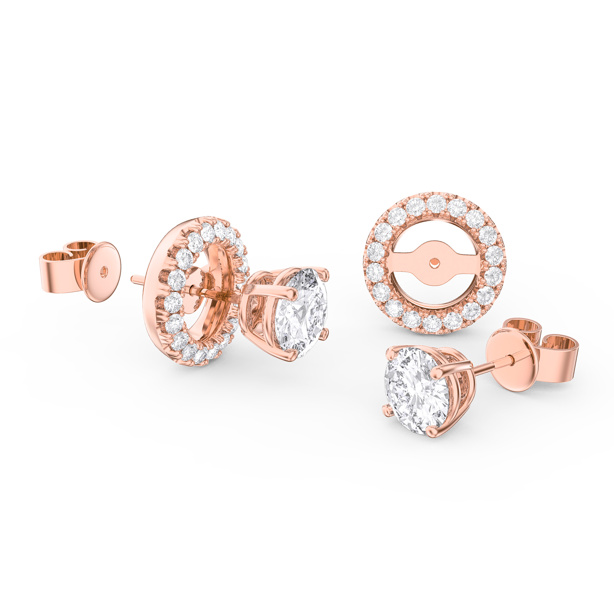 diamond classic blog the for setting ritani earring is com style best stud which earrings timeless jewelry