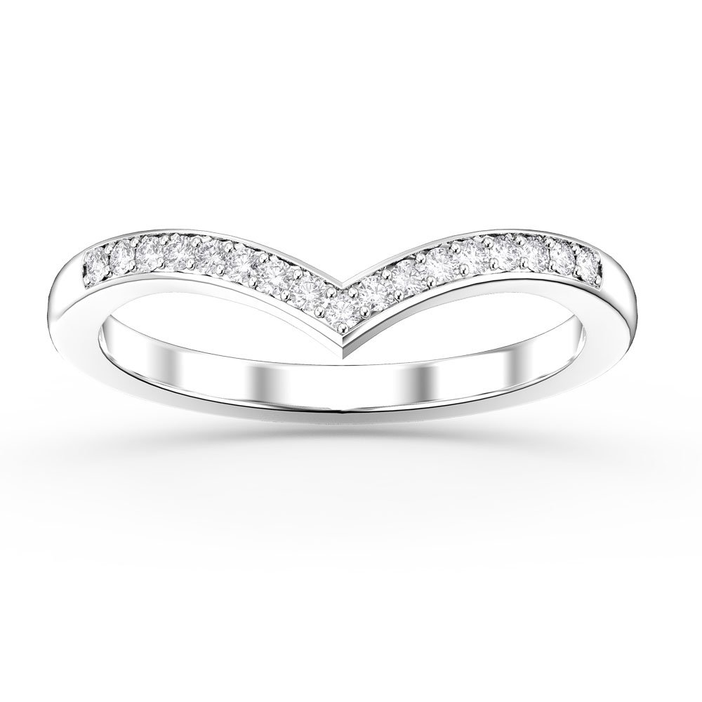 company wedding htm from dress ring court the platinium plain flat platinum rings