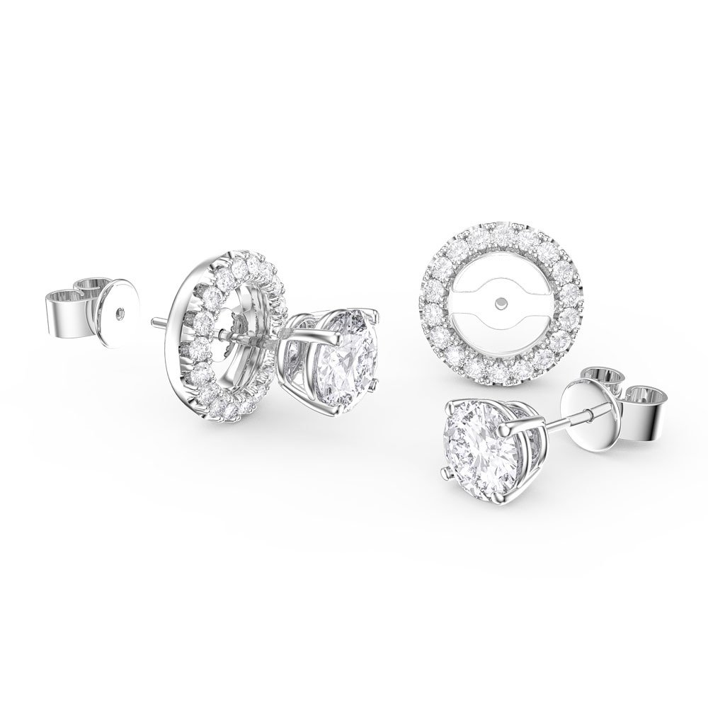 diamond image jeweller shoulders esme collection jewelry laings the platinum