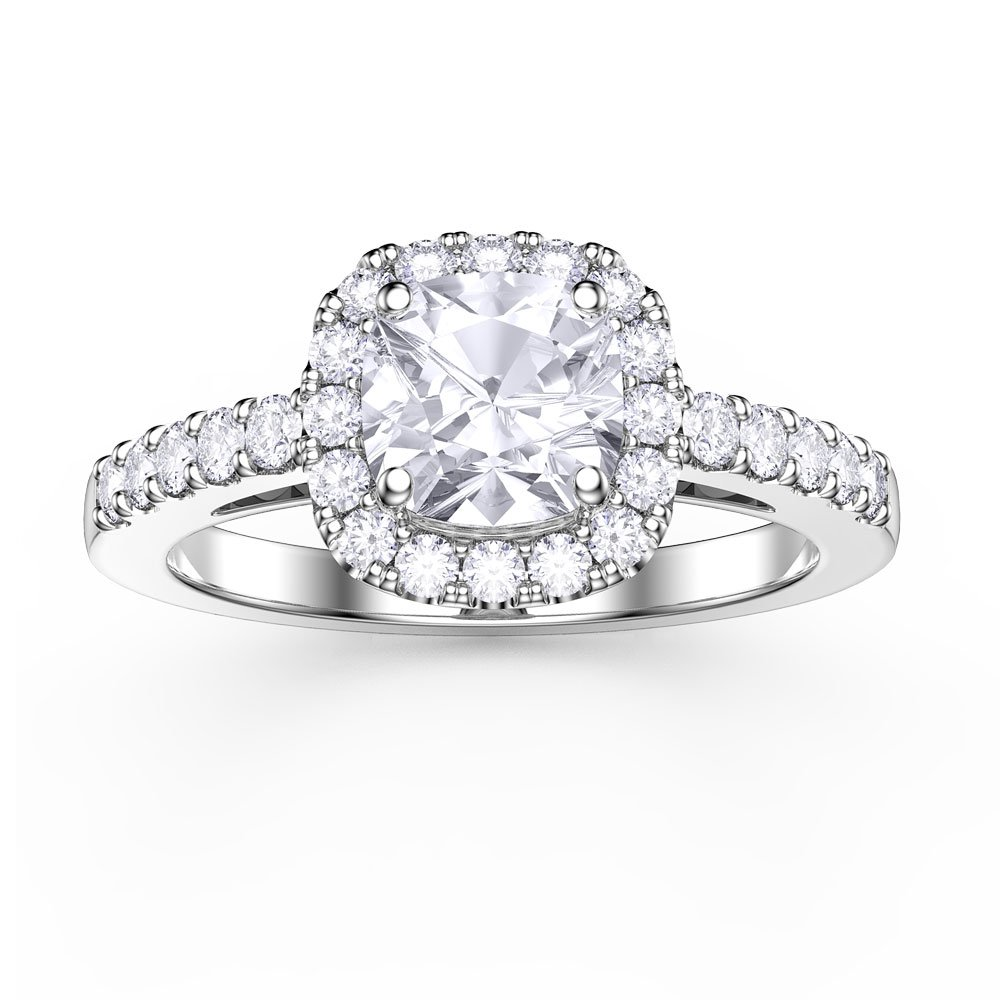 rings here to cut of ring id diamond round portfolio stone platinium view this single platinum engagement click