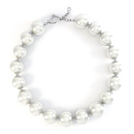Venus Pearl Bracelet 8.5 to 9mm